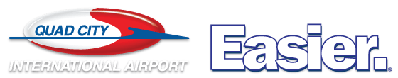 quadcityairport_logo